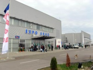expo-arad