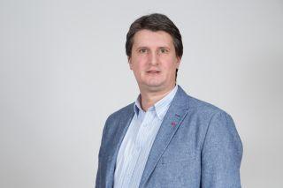 Petru Farago va candida pentru un nou mandat de preşedinte al UDMR Arad