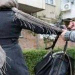 O femeie a fost agresată de doi minori, în Arad