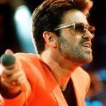 George Michael a murit la vârsta de 53 de ani