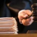 Primari din județul Arad, condamnați la închisoare cu suspendare