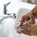 """""""Mâini curate în spitale"""", campanie lansată de Ministerul Sănătăţii"""