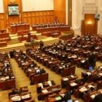 Ce proiecte de legi au propus foştii parlamentari în ultimele zile de mandat