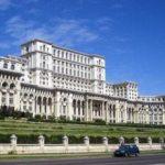 VEZI cine va reprezenta Aradul în Parlamentul României