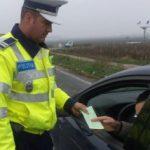Dosare penale pentru infracțiuni în trafic
