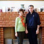 Familia Regală își petrece sărbătorile la Săvârșin. PROGRAM