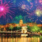 Analiză: Destinațiile preferate ale arădenilor pentru vacanța de Revelion