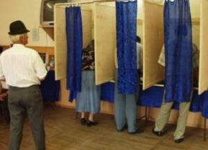 sectii-de-votare