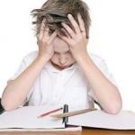Ministrul Educaţiei: Teme pentru acasă de maximum două ore, de nivel mediu