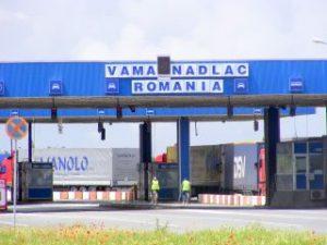 vama-nadlac11