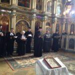 Săptămâna de rugăciune pentru unitatea creştinilor în Arhiepiscopia Aradului