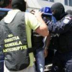 Poliţiştii de frontieră reţinuţi de DNA, propuși pentru arest preventiv