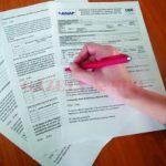 ANAF a anunţat că Formularul 088 va fi eliminat