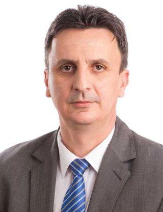 """Florin Tripa: """"PNL nu a învăţat nimic din lecţia administrată de cetăţeni la alegerile generale"""""""
