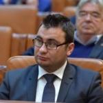 """Glad Varga: """"Dragnea și PSD trebuie să respecte dreptul constituțional al românilor de a protesta"""""""
