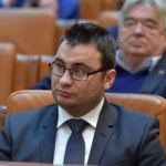 """Glad Varga (PNL): """"Ministerul Mediului dorește o Ordonanţă care practic ascunde «gunoiul sub preş»"""""""