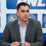 Ioan Cristina a trimis o scrisoare deschisă senatorului Mihai Fifor