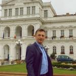 Lupaș consideră Cetatea, CET-ul și Spitalul Matern priorități ale bugetului pe 2017