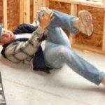 13 morți și zeci de răniți, în accidente de muncă