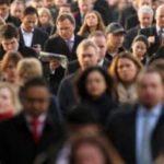 Topul celor mai mari angajatori din România