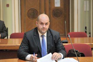 Dorel Căprar, către PNL: Probabil nu v-aţi însuşit toate obligaţiile de parlamentari