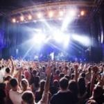 Concertele anului 2017. Depeche Mode, Deep Purple şi Andrea Bocelli, în România