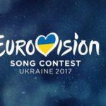 Eurovision 2017: România va concura în a doua semifinală, pe 11 mai