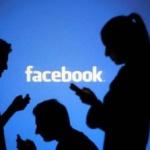 Cum te pot recruta angajatorii pe Facebook