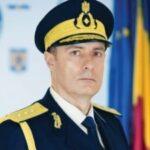 Arădeanul Florian Coldea, suspendat de la șefia SRI