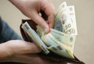 Angajaţii din Bucureşti, Cluj, Timiş şi Ilfov, cei mai bine plătiţi în 2018