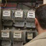 Bărbat din Chișineu Criș, judecat pentru furt de energie electrică