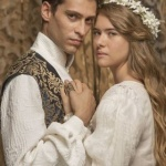 """Kosem"". Kanal D va transmite un nou serial turcesc"