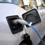 Au crescut vânzările de autoturisme ecologice în România