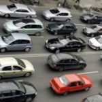 Ce maşini conduc miniștrii din guvernul Grindeanu