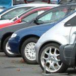 Cât câștigă samsarii de mașini din România