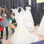 Târg de nunți, la Expo Arad