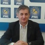 """Eusebiu Pistru: """"Guvernul PSD alocă mai puțini bani pentru drumurile comunale și județene"""""""