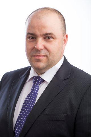 """Adrian Todor: """"Administrația Falcă a mai dat o palmă culturii arădene"""""""