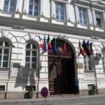 """Liviu Dragnea: """"E posibil ca prefecţii să fie numiţi politic"""""""