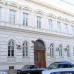 Două comune din județul Arad au rămas fără primari