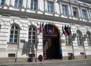 Ziua Instituției Prefectului. Ziua porților deschise la Prefectura din Arad