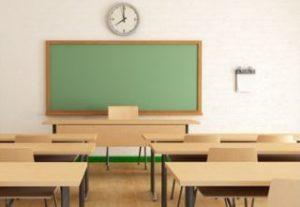 Calendarul şi metodologia de înscriere a copiilor în clasa pregătitoare, pentru anul şcolar 2020 – 2021
