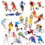Calendarul evenimentelor sportive din 2017