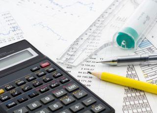 Primăria Arad anunță: 30 iunie – termen de plată cu bonificație a taxelor și impozitelor locale