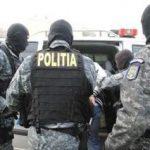 Traficanți de persoane, arestați preventiv