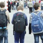 Sondaj IRES: Perspectivă sumbră asupra şcolii româneşti