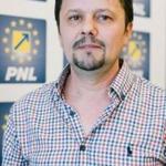 """Ionel Bulbuc (PNL): """"Domnul Vărcuș nu cunoaște diferența dintre o stagiune teatrală și pizza Quattro Stagioni"""""""