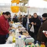 Arpicultura, în 25 și 26 februarie, la Expo Arad