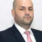 """Dorel Căprar: """"Bugetul de Stat pe 2017 este centrat pe îmbunătăţirea calităţii vieţii românilor"""""""