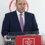 Adrian Todor: La CJ Arad este un haos total, iar cei din conducere nu au nicio soluție pentru redresarea Aeroportului